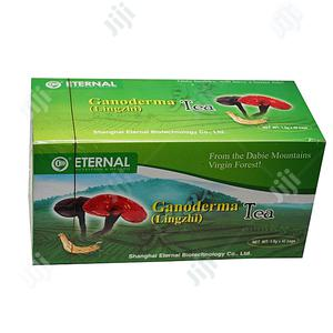 Ganoderma Tea | Vitamins & Supplements for sale in Abuja (FCT) State, Wuse 2