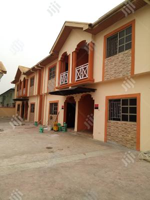 A Well Finished 3 Bedroom Terrace Duplex For Sale | Houses & Apartments For Sale for sale in Lagos State, Magodo