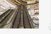 Escalator Lift For Commercial Malls BY Hs | Building & Trades Services for sale in Enugu State, Enugu