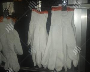 White Cotton & Black Cotton Bags   Safetywear & Equipment for sale in Lagos State, Lagos Island (Eko)