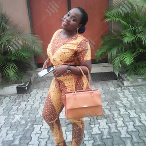 Administrative CV | Clerical & Administrative CVs for sale in Lagos State