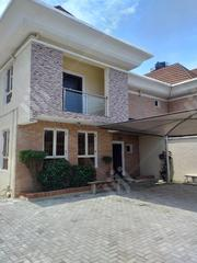 Nice 4 Bedroom Semi Detached Duplex At Lekki Phase 1 For Rent. | Houses & Apartments For Rent for sale in Lagos State, Lekki Phase 1