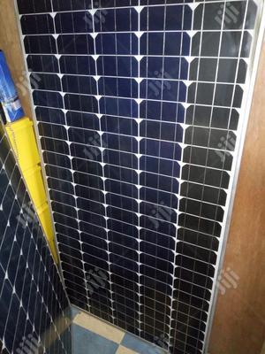 We Buy Solar Panels 100W 150W 200W 250W 300W   Solar Energy for sale in Lagos State