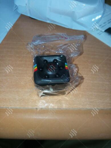 Mini HD Camera | Photo & Video Cameras for sale in Igabi, Kaduna State, Nigeria