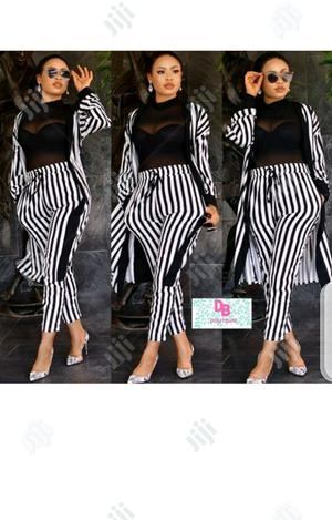 Quality Jacket and Trouser   Clothing for sale in Lagos State, Ikeja
