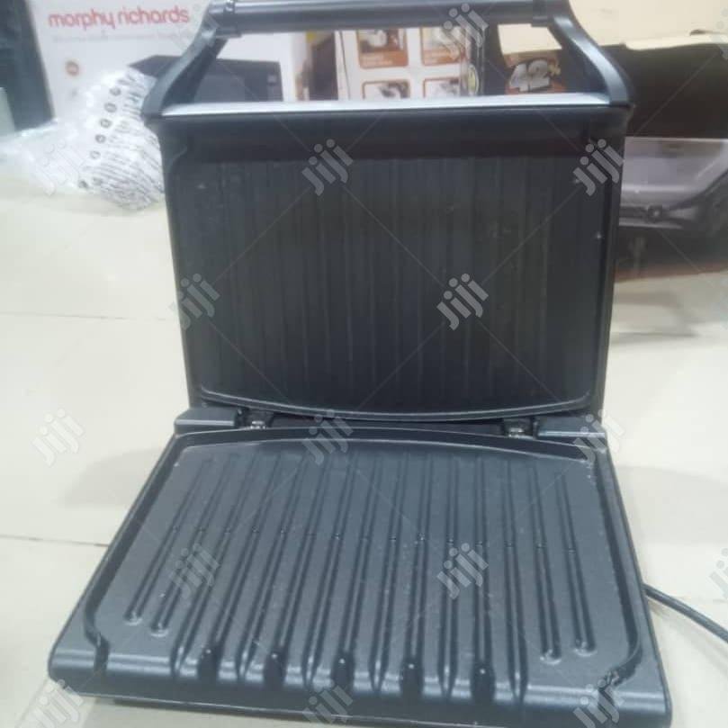 Shawarma Toaster | Restaurant & Catering Equipment for sale in Ojo, Lagos State, Nigeria