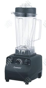 Century High Quality Blender and Grand Ur Beans | Kitchen Appliances for sale in Lagos State, Ojo