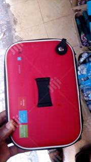 Mini Passport Traveling Bag | Bags for sale in Lagos State, Amuwo-Odofin