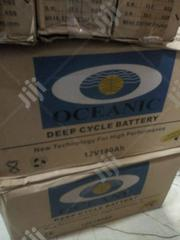 180ah Battery | Electrical Equipment for sale in Lagos State, Ojo