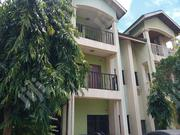 Terrace Duplex For Sale In Jabi | Houses & Apartments For Sale for sale in Abuja (FCT) State, Jabi