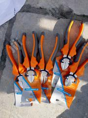 "8"" Diagonal Pliers(Cutter) 