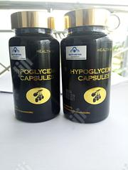 Norland Hypoglycemic No 1 Natural Cure for Diabetes Today | Vitamins & Supplements for sale in Abuja (FCT) State, Abaji