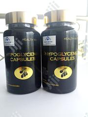 Norland Hypoglycemic Capsules Effective Diabetic Management in 30 Days | Vitamins & Supplements for sale in Abuja (FCT) State, Duboyi