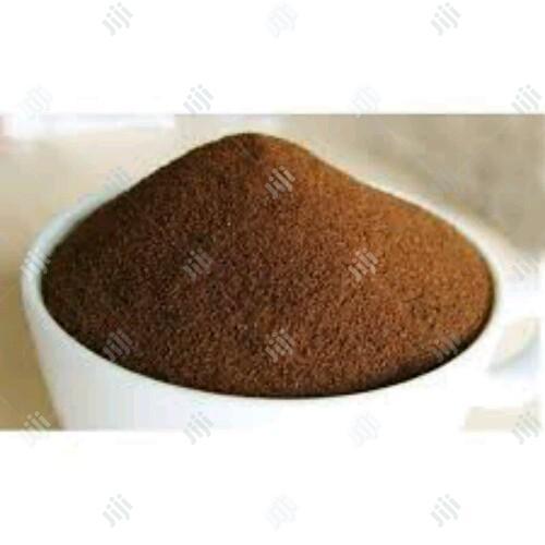 Coffee Powder Organic Coffee Powder Black Coffee Powder