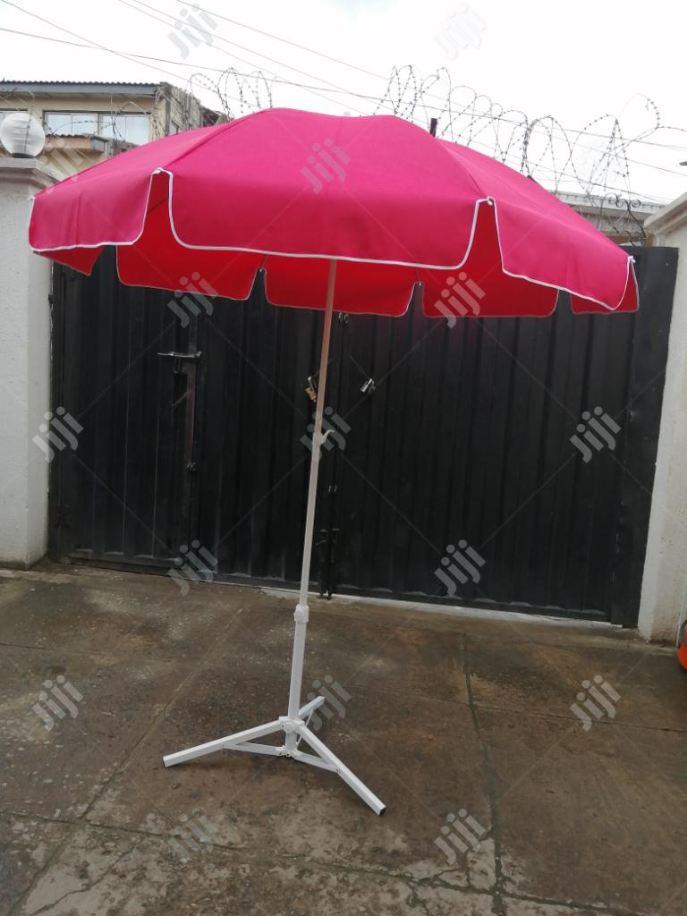 Modern Stand For Umbrella For Sale