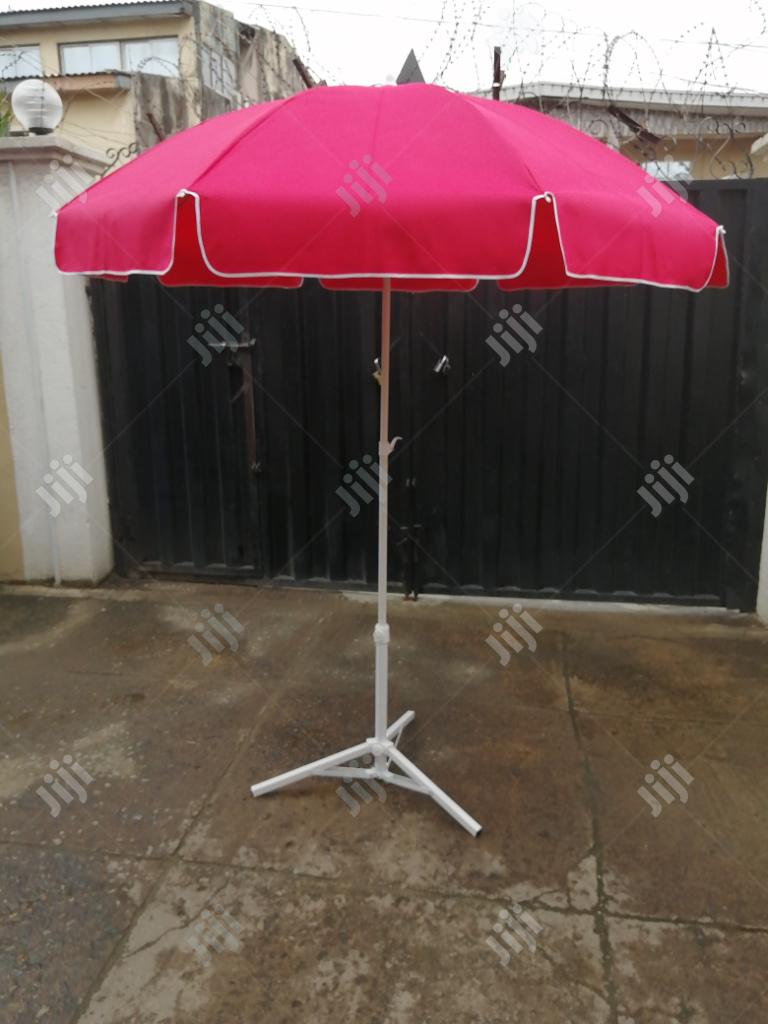 Durable Umbrella Stand For Sale
