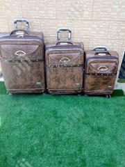 Affordable Luggages | Bags for sale in Jigawa State, Kazaure