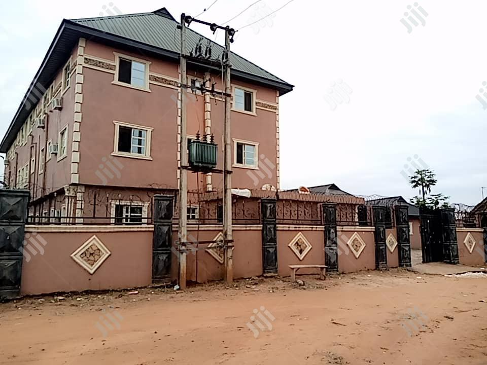 Hotel For Sale | Commercial Property For Sale for sale in Oshimili South, Delta State, Nigeria