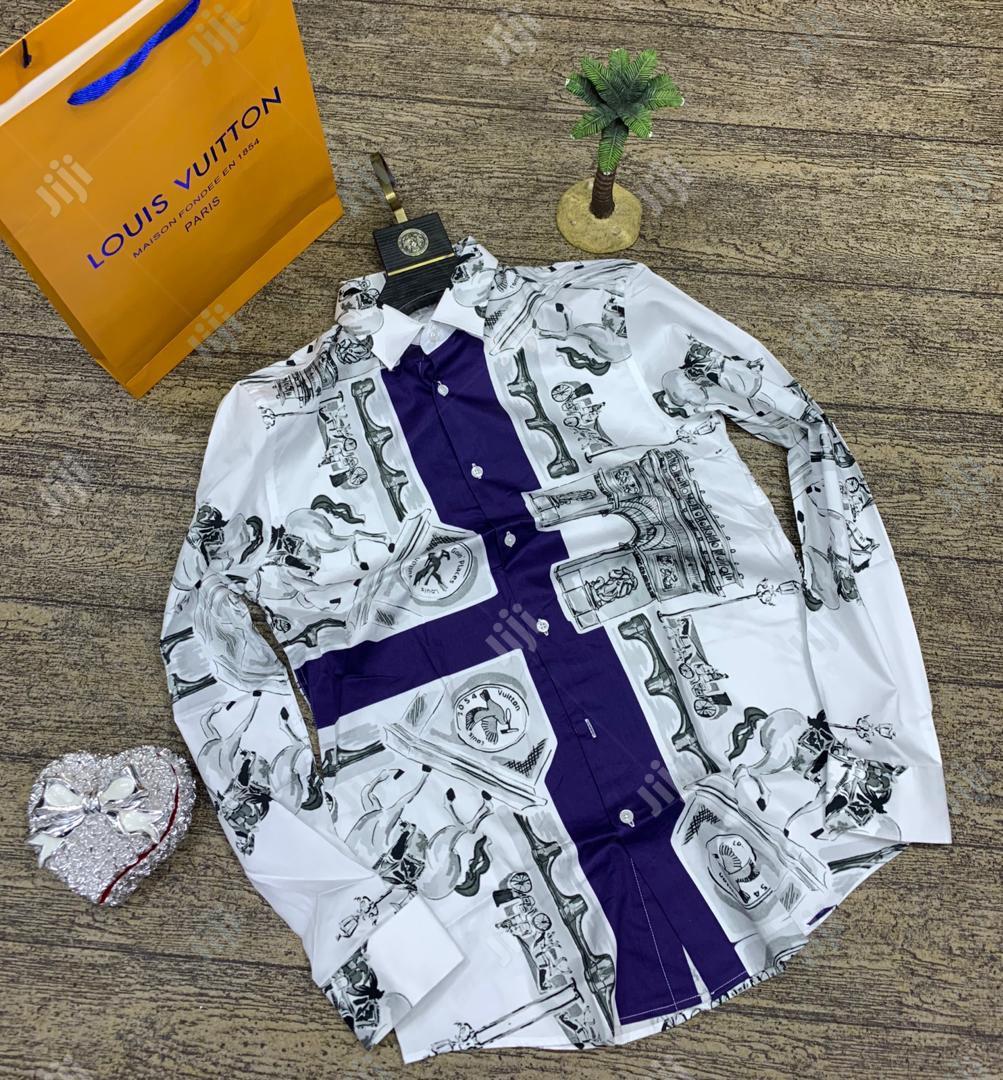 Louis Vuitton Turkey Shirts Swipe To Pick Your Preferred