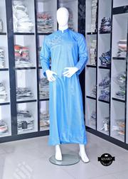 Quality and Unique Mens Jalabia | Clothing for sale in Lagos State, Ojodu