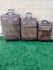 Quality And Durable Luggages | Bags for sale in Jigawa State, Kazaure
