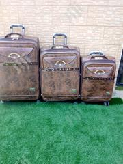 Quality And Affordable Luggages | Bags for sale in Jigawa State, Kazaure