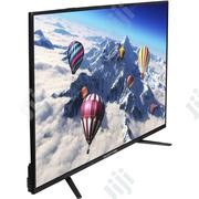 New LG Uhd LED Smart 4khigh Dynamic Wi-fi 65inchs | TV & DVD Equipment for sale in Lagos State, Ojo