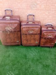 3 In 1 Durable Luggage   Bags for sale in Sokoto State, Yabo