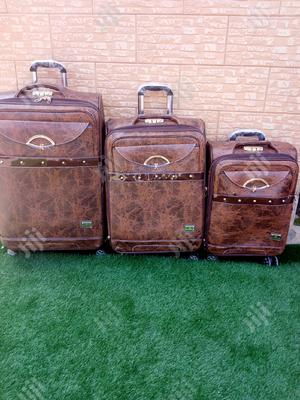 Quality Affordable Luggages   Bags for sale in Niger State, Chanchaga