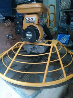 Power Tower Machine   Garden for sale in Lagos State, Ojo