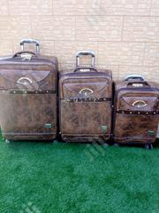 Affordable Luggages For Sale | Bags for sale in Jigawa State, Taura