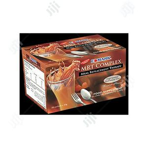 Edmark Meal Replacement Therapy Coffee   Vitamins & Supplements for sale in Abuja (FCT) State, Wuse 2