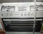 LG Maxis Cooking Gas 6 Burner | Restaurant & Catering Equipment for sale in Lagos State, Lekki Phase 2