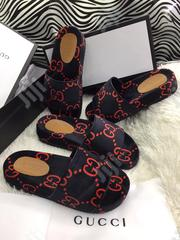 Gucci Slippers Quality | Shoes for sale in Lagos State, Surulere