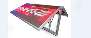 Dual Faces Outdoor Led Display LED Sign BY HIPHEN SOLUTIONS LTD | Store Equipment for sale in Delta State, Oshimili South