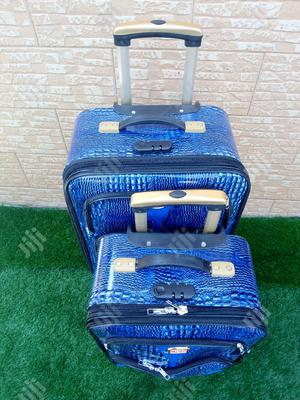 Quality 2 In 1 Luggages | Bags for sale in Sokoto State, Tangaza