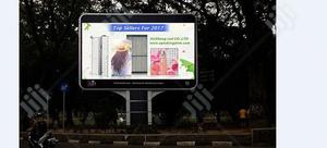 Ph10 960×960mm Outdoor 1/2 Scan LED Display By Hiphen Solutions LTD | Store Equipment for sale in Edo State, Benin City