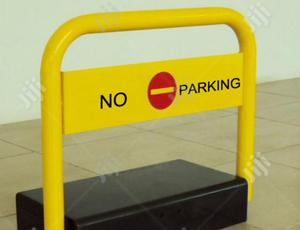 Parking Space Protector By Hiphen | Vehicle Parts & Accessories for sale in Anambra State, Awka