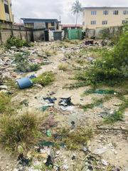 Full Plot Of Land In Surulere With C Of O | Land & Plots For Sale for sale in Lagos State, Surulere