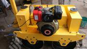 Roller Machine   Heavy Equipment for sale in Lagos State, Ojo