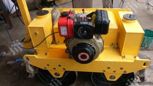 Roller Machine | Heavy Equipment for sale in Lagos State, Ojo