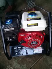 Car Washing Machine | Home Appliances for sale in Lagos State, Ajah