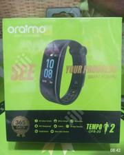 Oraimo Band | Accessories for Mobile Phones & Tablets for sale in Lagos State, Ikeja