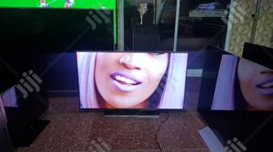 """48"""" Samsung 4K UHD Smart TV With 3D Display 