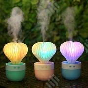 Cactus Humidifier | Home Accessories for sale in Lagos State, Lagos Island