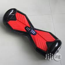 Brand New Self Balance Scooter /Oval Board   Toys for sale in Rivers State, Port-Harcourt