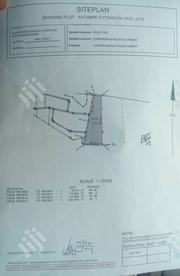 17.54hectares of Mixed Use (Comprehensive Development ) Land for Sale   Land & Plots For Sale for sale in Abuja (FCT) State, Katampe
