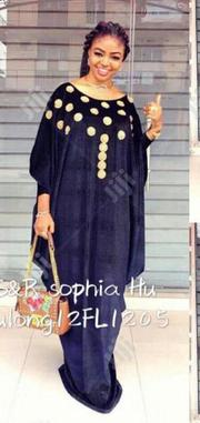 Unique Female Maxi Dress | Clothing for sale in Lagos State, Ikeja