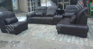 Imported Sofa | Furniture for sale in Lagos State, Ikorodu