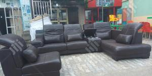 Imported Sofa | Furniture for sale in Lagos State, Alimosho